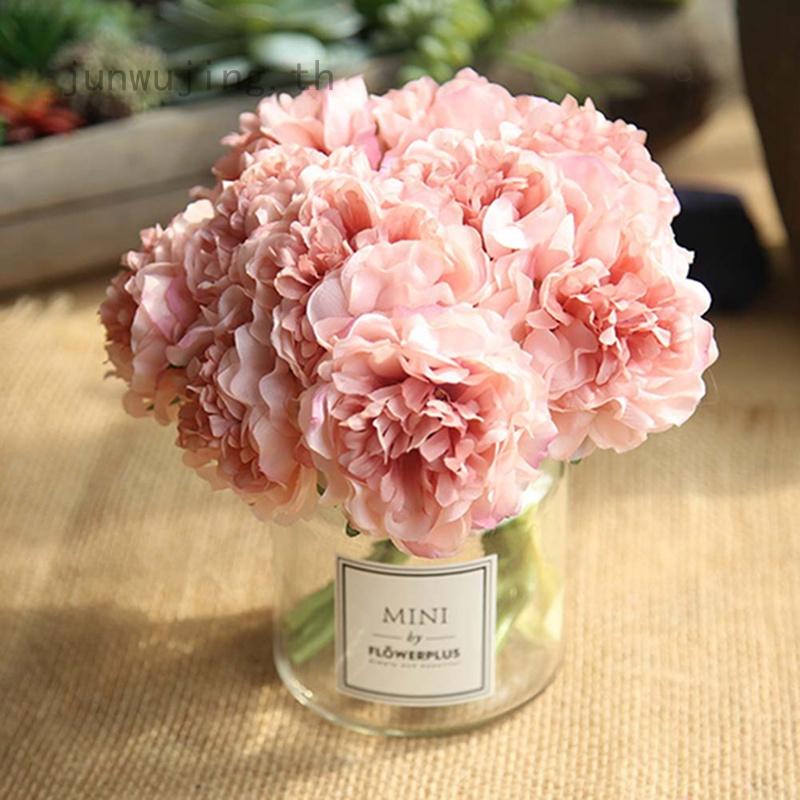 https://www.honeydew-florist.com/